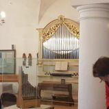 16-im_silbermannmuseum
