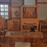 17-silbermannmuseum
