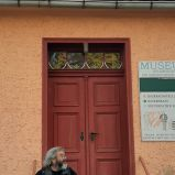 04-heimatmuseum-reuden