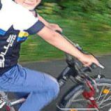 lausitzradtour02